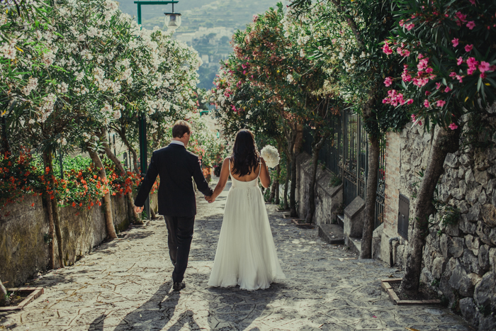 Kirsty_Ferg_wedding_Ravello_Villa_Cimbrone-0065.JPG