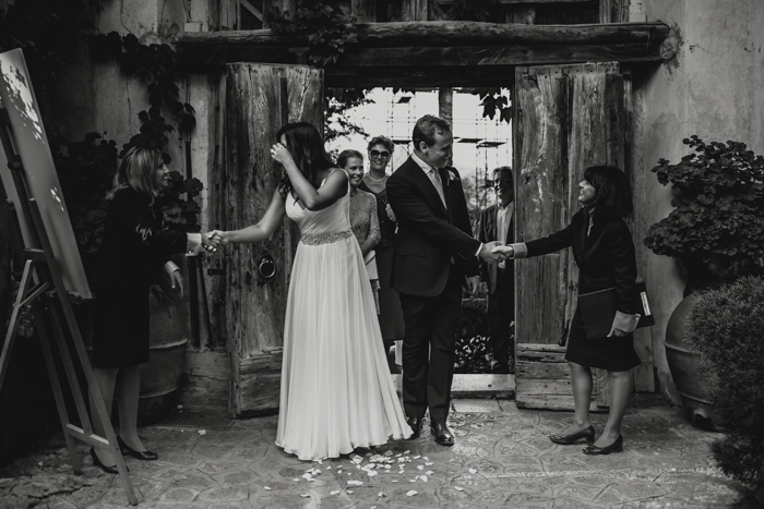 Kirsty_Ferg_wedding_Ravello_Villa_Cimbrone-0072.JPG