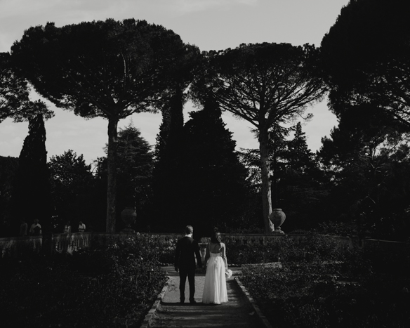 Kirsty_Ferg_wedding_Ravello_Villa_Cimbrone-0074.JPG