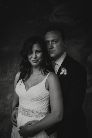 Kirsty_Ferg_wedding_Ravello_Villa_Cimbrone-0080.JPG