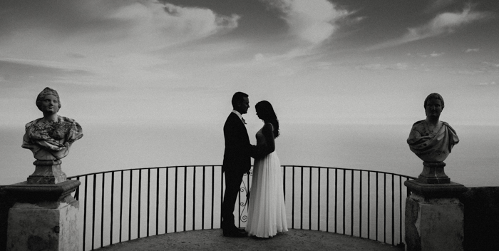 Kirsty_Ferg_wedding_Ravello_Villa_Cimbrone-0081.JPG