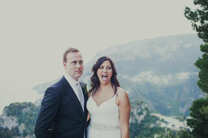 Kirsty_Ferg_wedding_Ravello_Villa_Cimbrone-0082.JPG