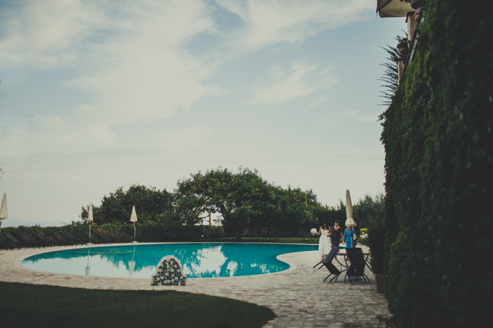 Kirsty_Ferg_wedding_Ravello_Villa_Cimbrone-0087.JPG