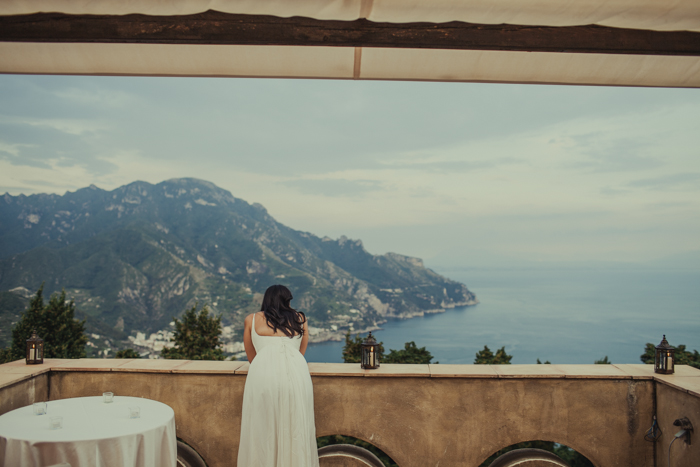 Kirsty_Ferg_wedding_Ravello_Villa_Cimbrone-0088.JPG