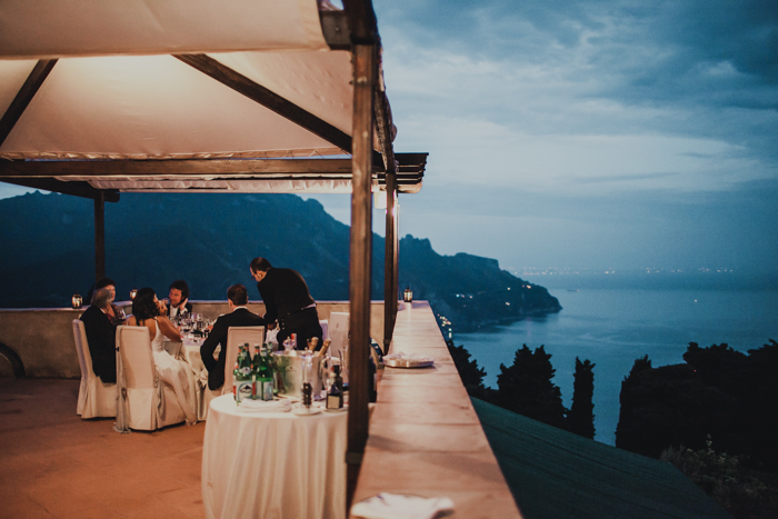 Kirsty_Ferg_wedding_Ravello_Villa_Cimbrone-0092.JPG