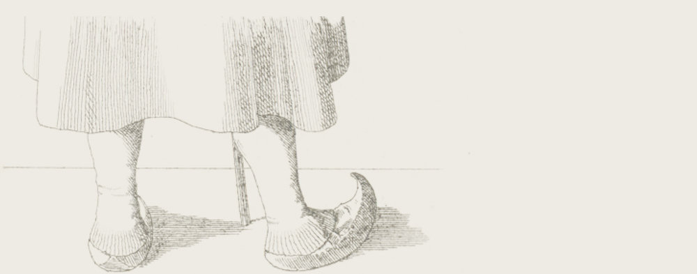 clogs.jpg