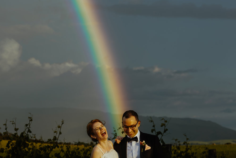 wedding_rainbow.jpg