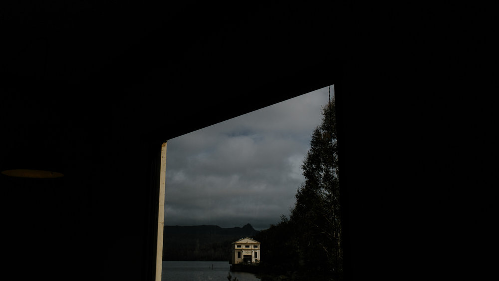 Pumphouse_Point_wedding_photography_elopement642.JPG