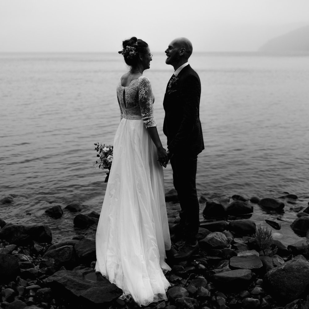 Pumphouse_Point_wedding_photography_elopement628.JPG