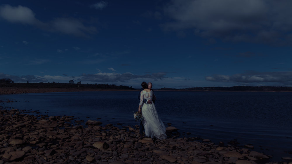 Pumphouse_Point_wedding_photography_elopement646.JPG
