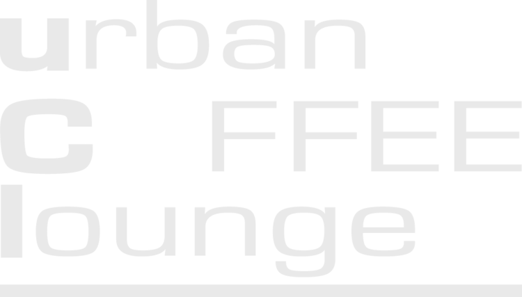 urban COFFEE lounge