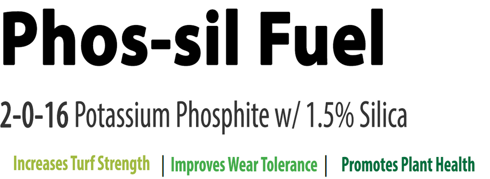 Phos-Sil Fuel.jpg