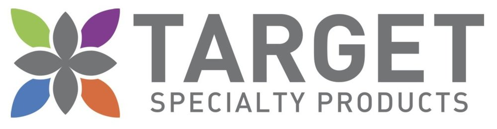 Target Specialty Logo.jpg