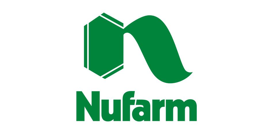 Nufarm-UK-Logo.jpg
