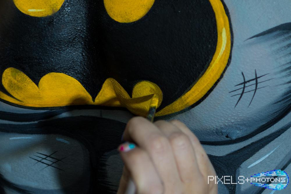 BatmanResized-5.jpg