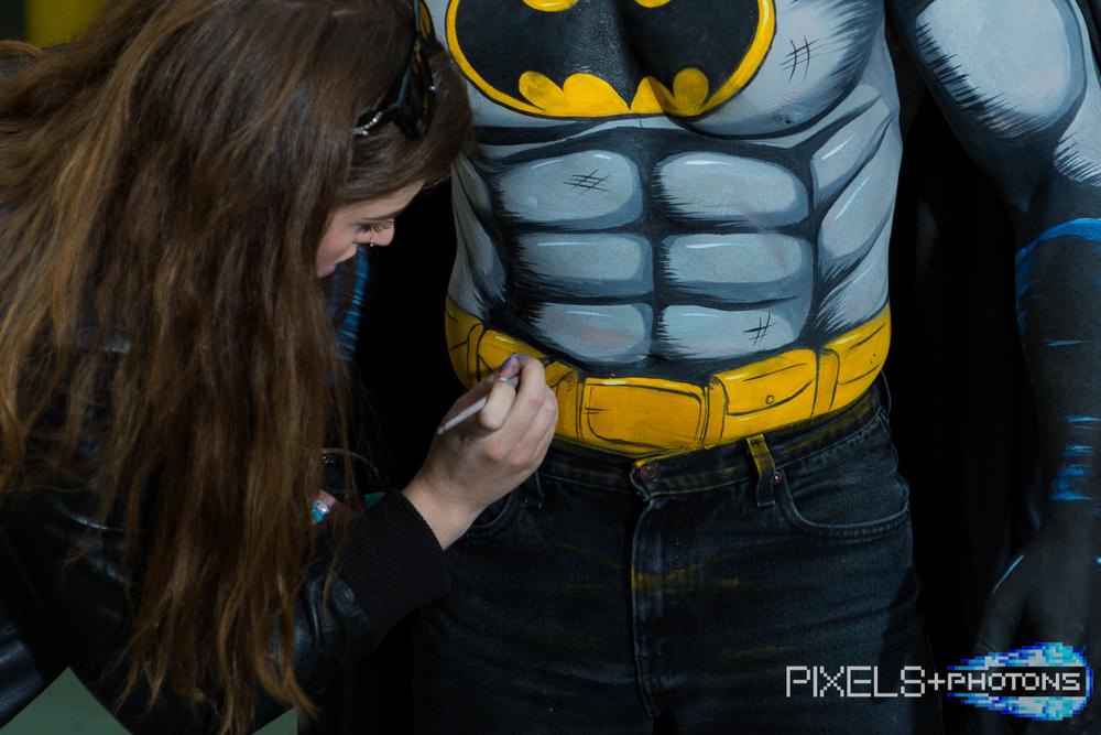 BatmanResized-3.jpg