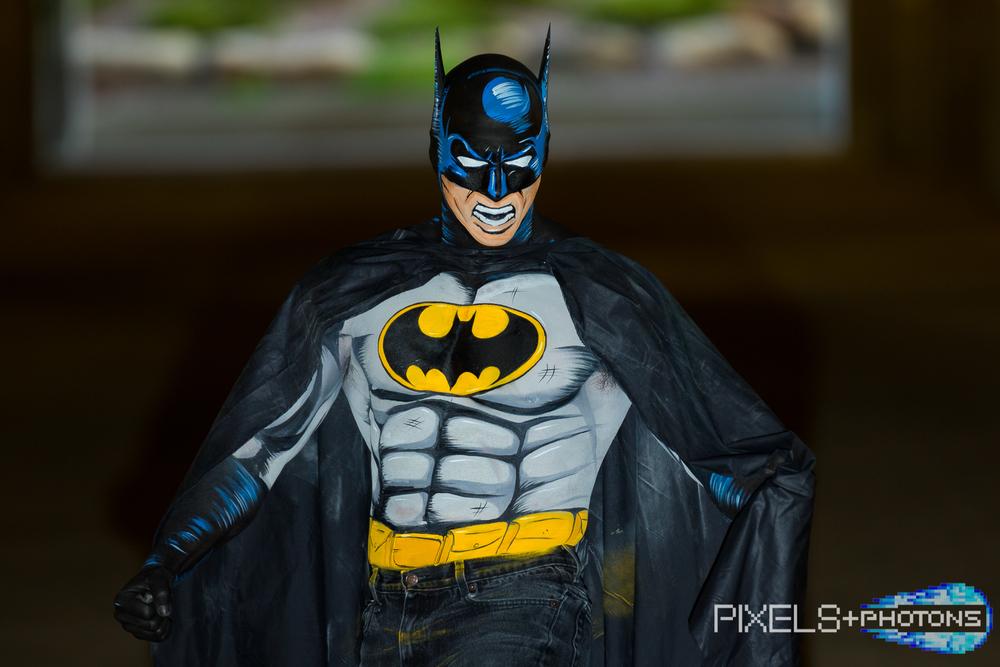 BatmanResized-17.jpg