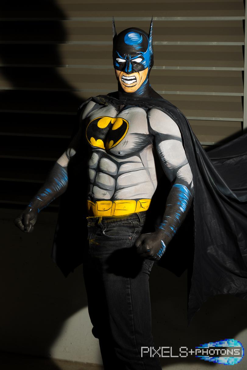 BatmanResized-19.jpg