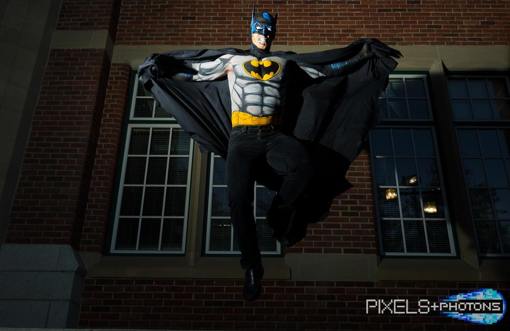 BatmanResized-26.jpg