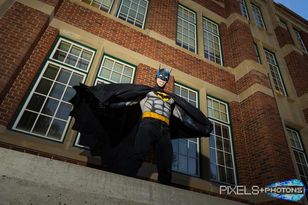 BatmanResized-25.jpg