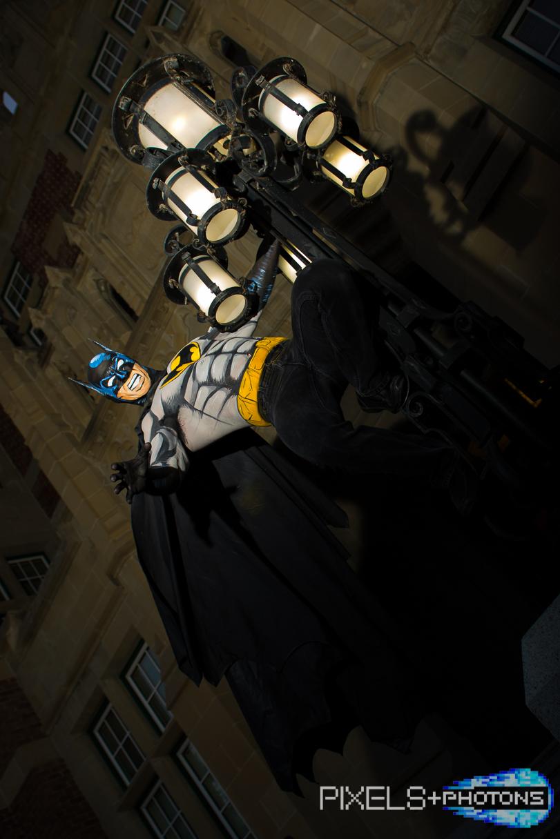 BatmanResized-30.jpg