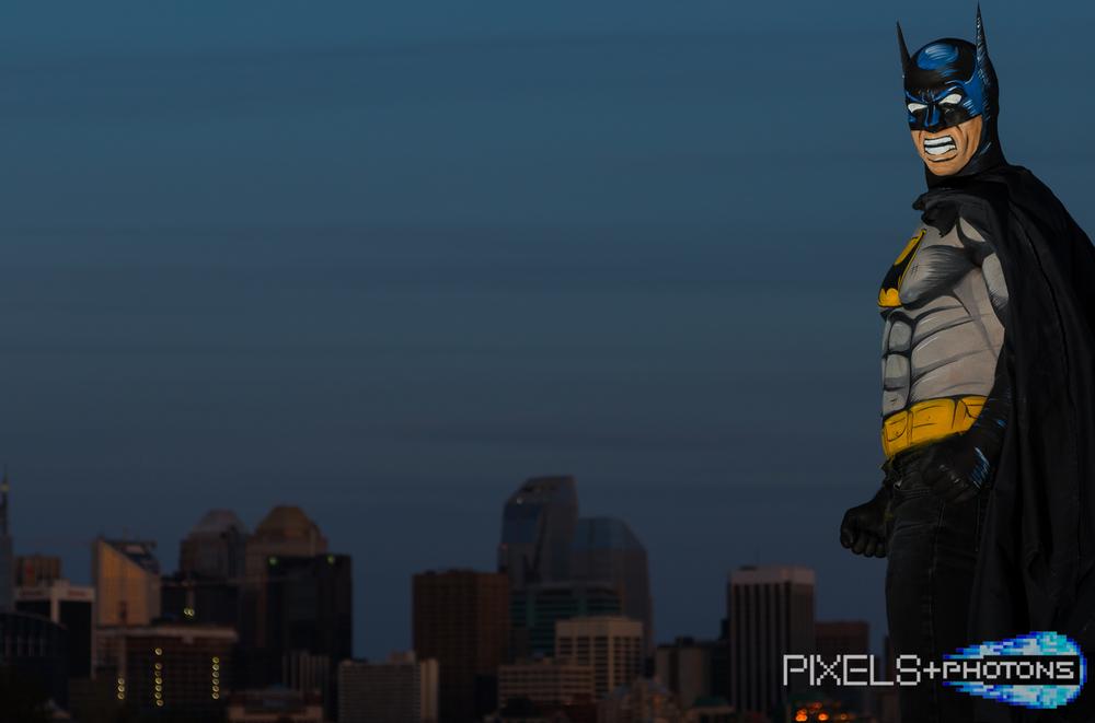 BatmanResized-33.jpg
