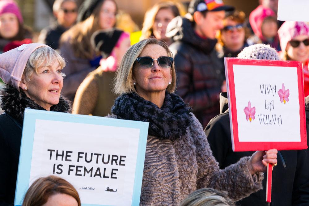 Womens March 2018-15.jpg