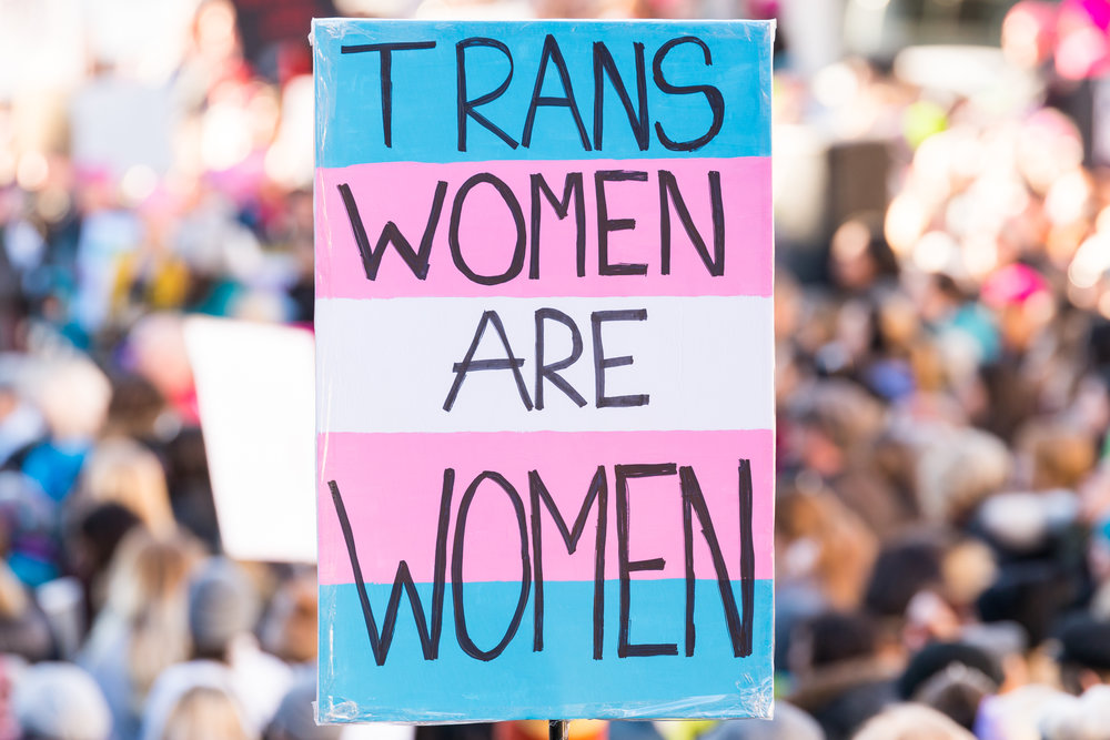 Womens March 2018-21.jpg