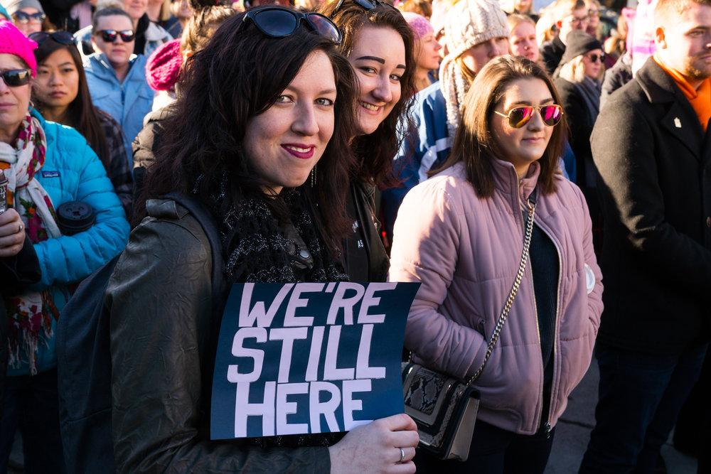 Womens March 2018-31.jpg