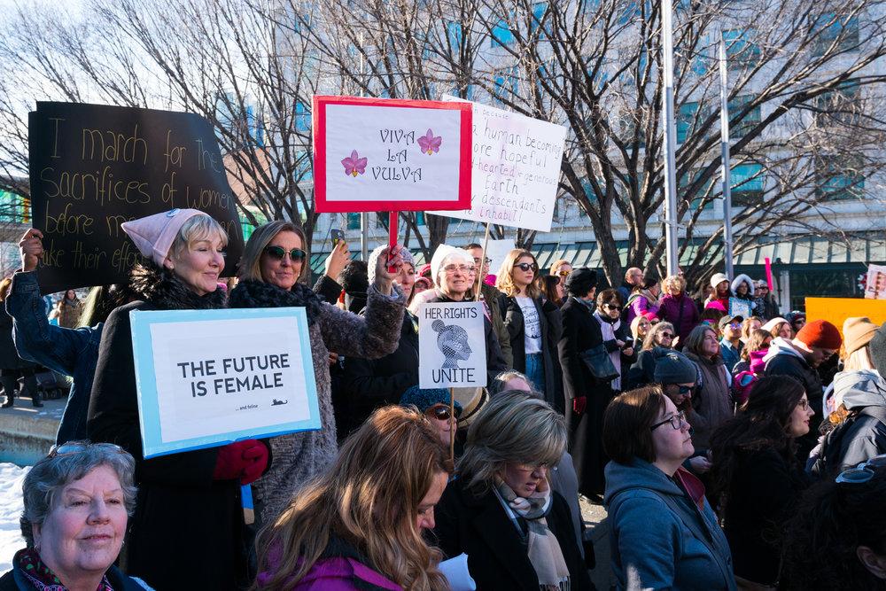 Womens March 2018-33.jpg