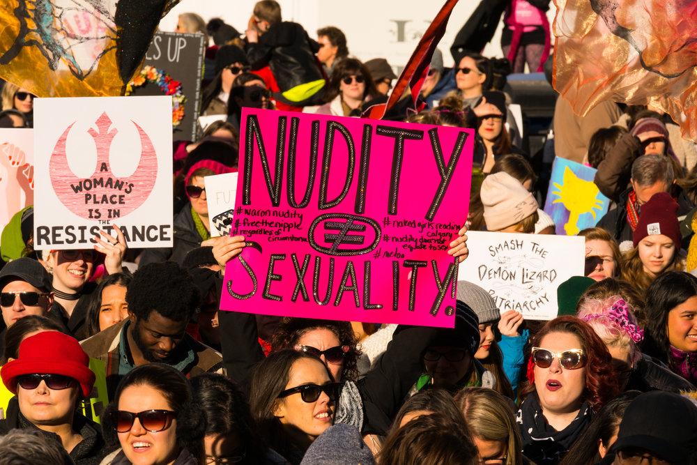 Womens March 2018-51.jpg