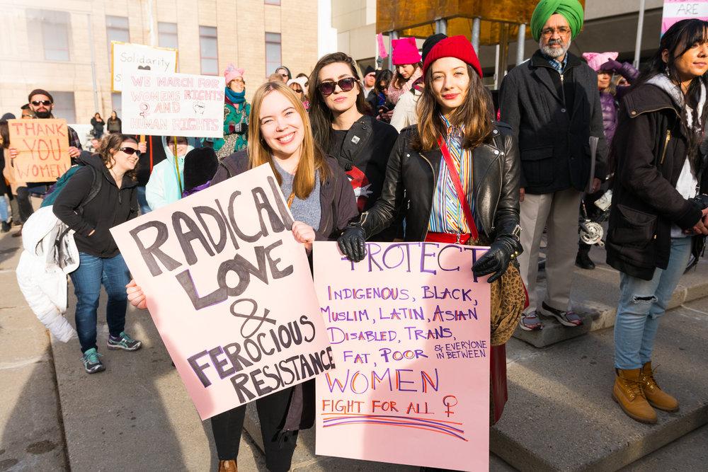Womens March 2018-118.jpg
