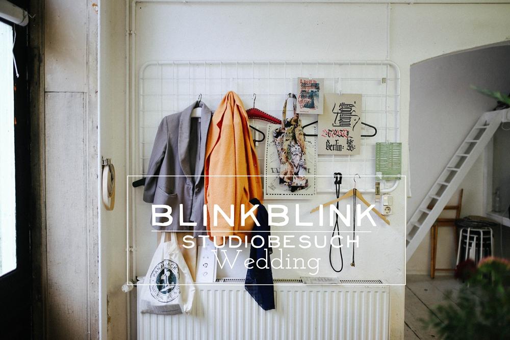 blinkblink-17s-20140917.jpg
