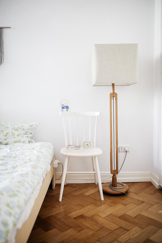zu besuch bei nicole und florian herz und blut. Black Bedroom Furniture Sets. Home Design Ideas