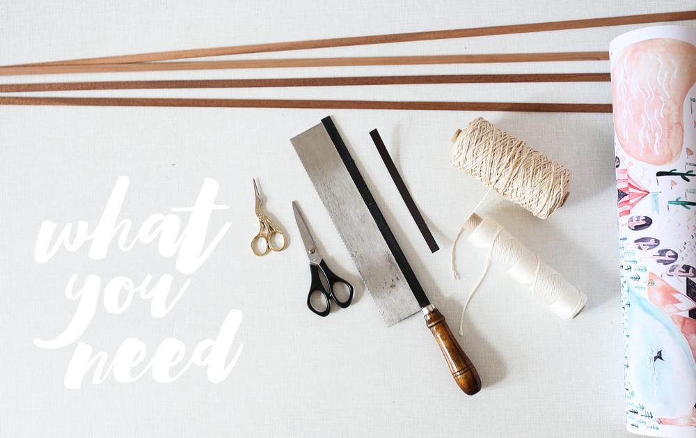 DIY auf herzundblut.com