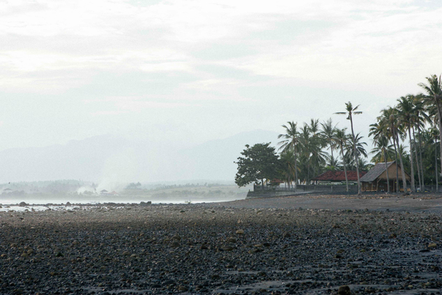 Behrens_Bali13.jpg