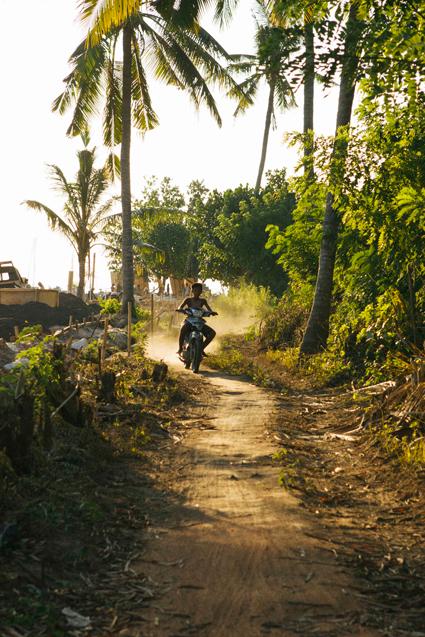 Behrens_Bali5.jpg