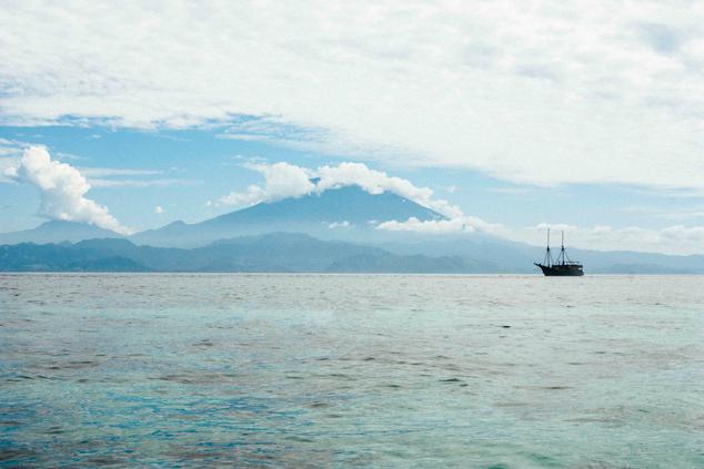 Behrens_Bali2.jpg