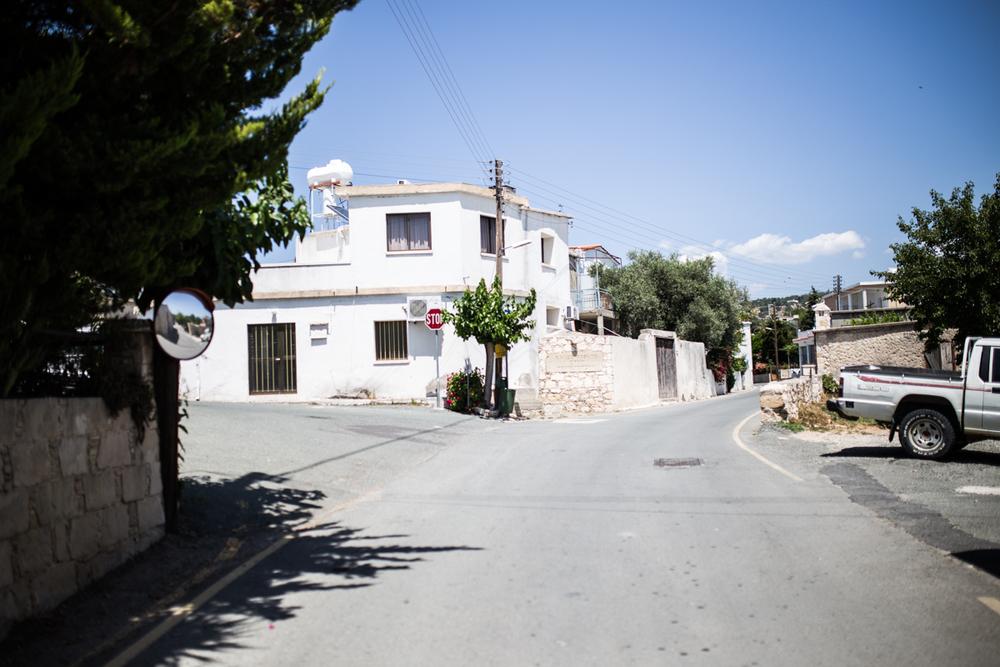 Hello Cyprus (36 von 47).jpg