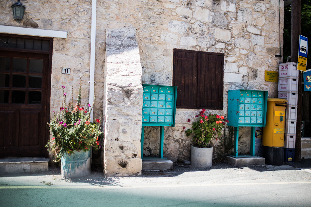 Hello Cyprus (35 von 47).jpg