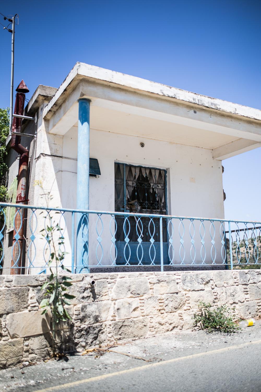 Hello Cyprus (34 von 47).jpg