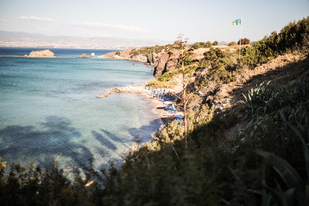 Hello Cyprus (10 von 47).jpg