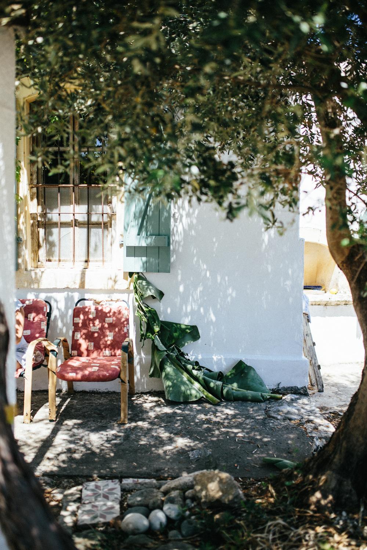 Hello Cyprus (7 von 47).jpg