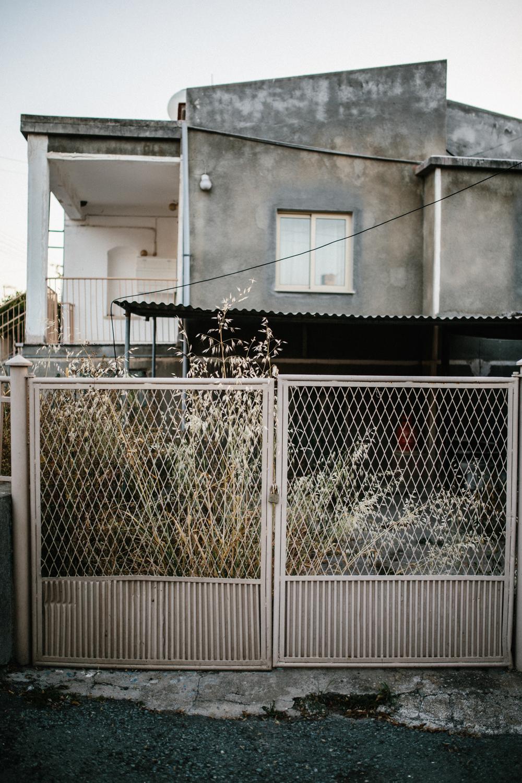 Hello Cyprus (3 von 4).jpg
