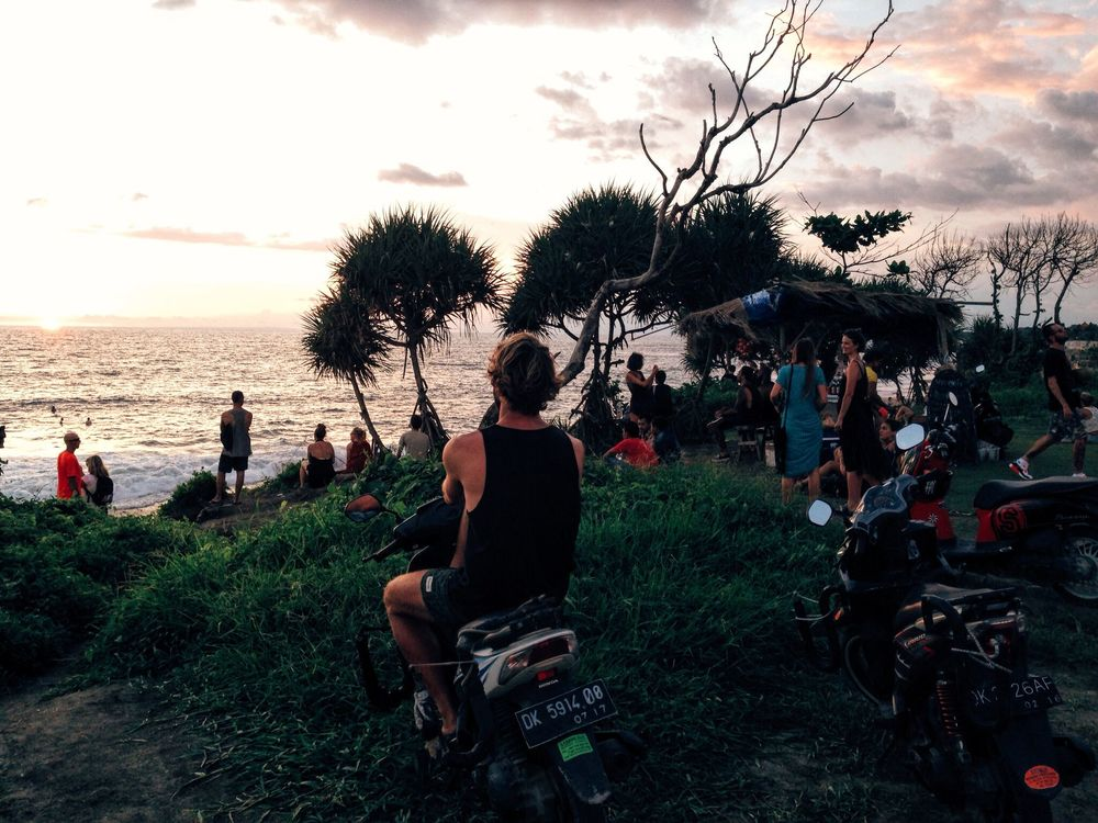 Caja goes Bali- Reisebericht auf Herzundblut.com