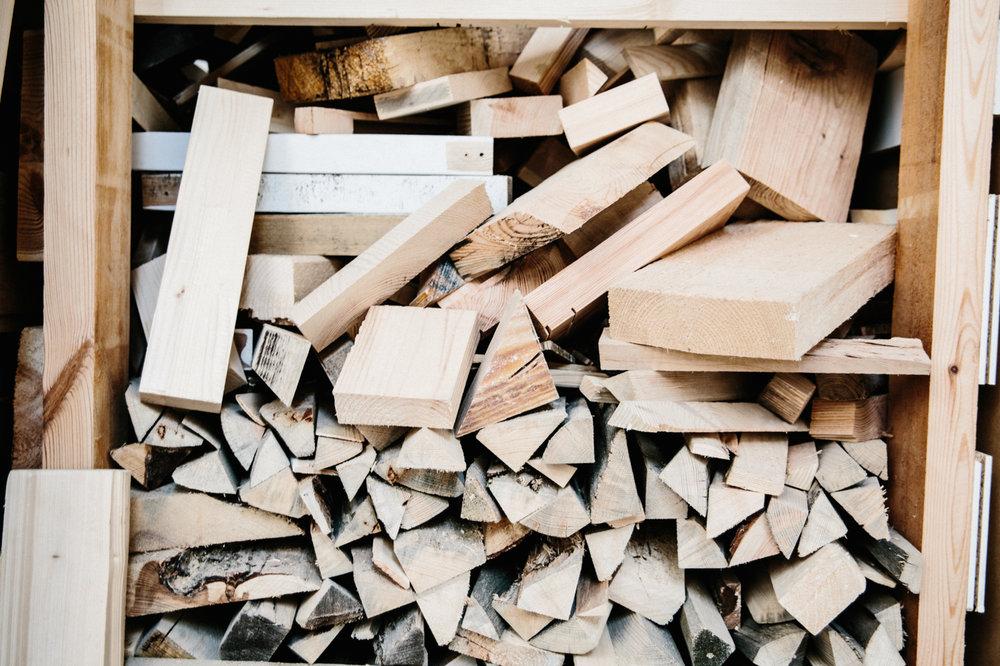 Woodboom für Amazon (12 von 86).jpg