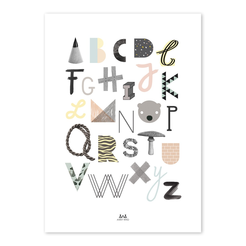 abc-poster.jpg