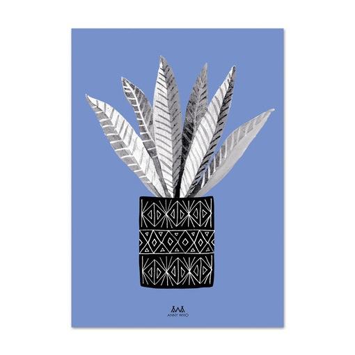 flora-poster-blue.JPEG