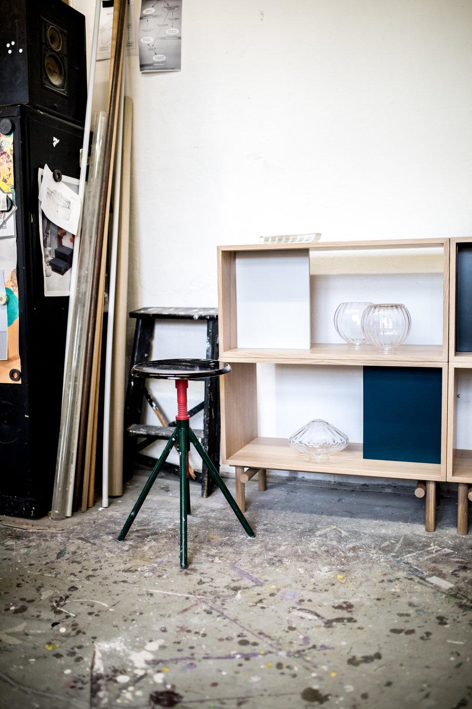 Harto Studiobesuch (62 von 90).jpg