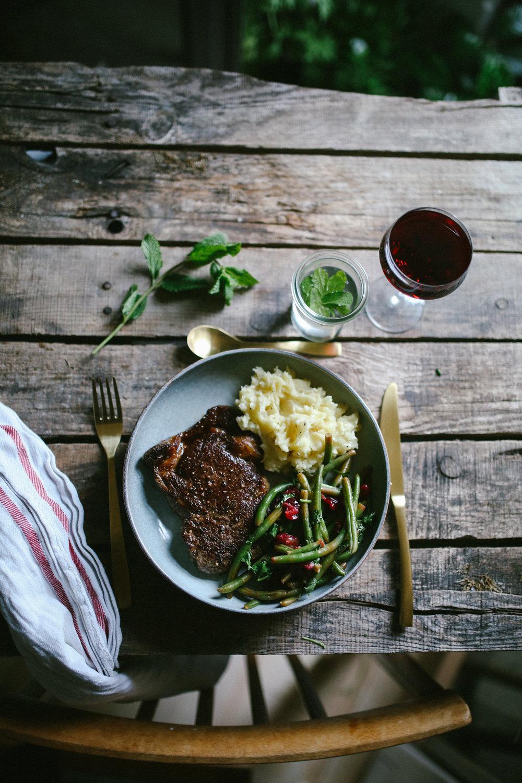 irish beef (1 von 17).jpg